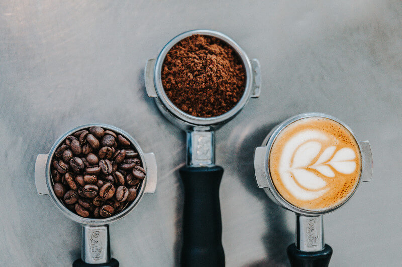 Kawa - ciekawostki