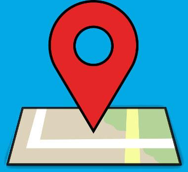 mapa-awaria