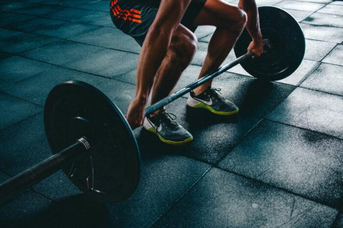 centra fitness po lockdownie